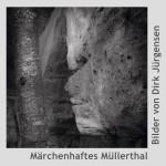 Märchenhaftes Müllerthal - Bilder von Dirk Jürgensen / Düsseldorf